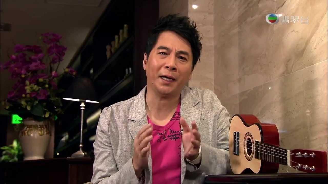 霎時感動 之「細節 」鄧景輝 - YouTube