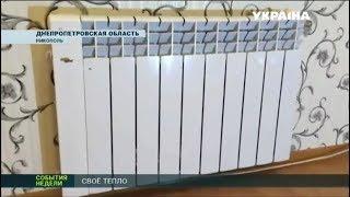видео Отопление загородного дома электричеством и другие вариации обогрева