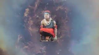 Download lagu HERI LAWAMA BY SIFAELI MWABUKA.SMS SKIZA 8632518 TO 811