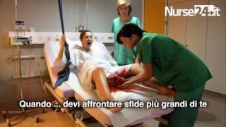 #12maggio Giornata internazionale dell'infermiere