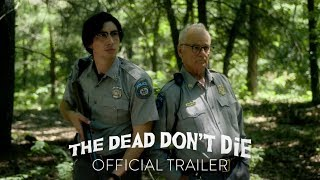 "[[HD]] The Dead Don't Die ""2019"" Free Watching Sites"
