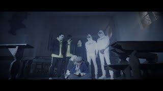 Download D-Block & S-te-Fan & Sub Zero Project - Darkest Hour (The Clock) (Official Video)