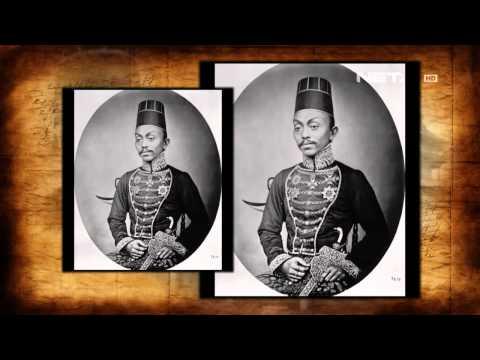 IMS - Today History Kelahiran Pakubuwono IX