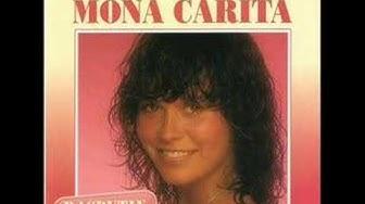 Mona Carita - Mikä Fiilis