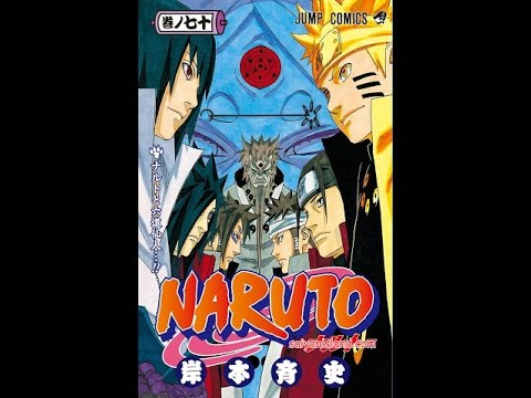 Naruto volumes games for pc download