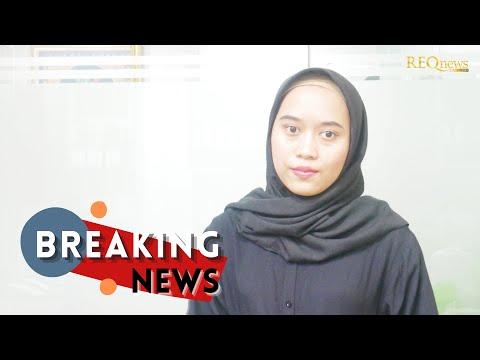 Viral Telegram Polri Media Dilarang Tayangkan Kekerasan Dicabut |Djoko Harusnya Divonis Seumur Hidup
