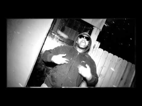 G-Ruck & Pirelli Rell - Hip-Hop [Unsigned Artist]