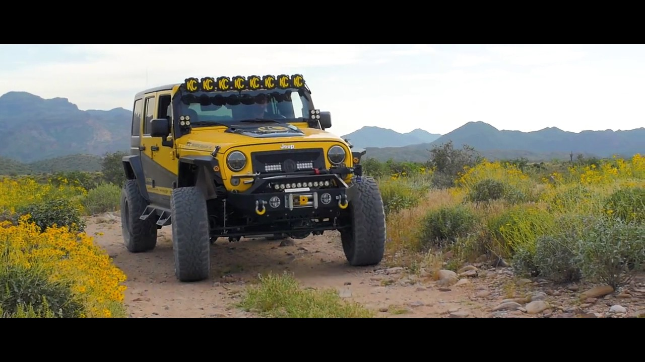 100 Light Yellow Jeep Uploads Tapatalk Cdn Com