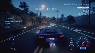 Need for Speed™_20170414091809