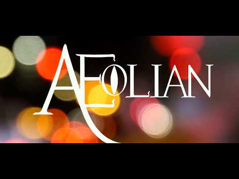 AEOLIAN - Going to Extinction - Official video with lyrics Mp3