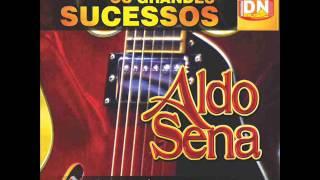 AldoSena - Lambada Classe A