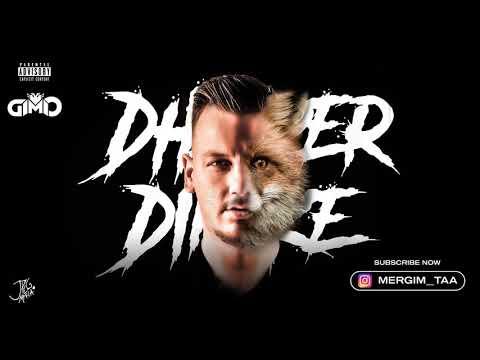 Dj Gimi - O X Dhelper Dinake Albanian Remix