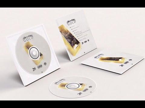 Bonde da Stronda - GOLD (CD Completo) (ÁUDIO)