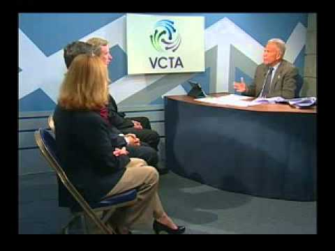 2015 VCTA Cable Reports- Fairfax D- Del. Kory, Del. Surovell, Del. Bulova
