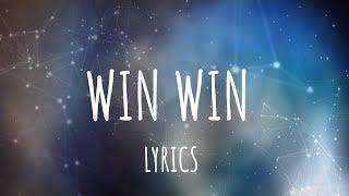 Play Win Win (feat. Tove Lo) (Yotto Remix)