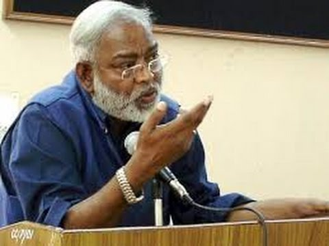 Activist John Dayal Reacts On One India One Law