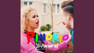 Pinokio (Radio Edit)