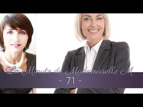 6 idées de tenue bureau pour les femmes youtube