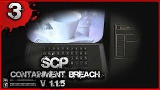 SCP – Containment Breach [1.1.5] Серия 3 - Кофейный автомат(Плейлист SCP – Containment Breach [1.1.5] https://goo.gl/qo0Flw Скачать игру: http://goo.gl/aqxqb8 Если вам понравилось видео - подписывайте..., 2015-08-01T11:48:58.000Z)