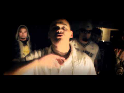 """Cyrus G & Dro & Sek & Mr 210 """"What You Know"""" official music video"""