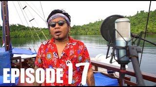 TAKE VOCAL #NgintipSoekamti8thAlbum (eps #17) | Endank Soekamti