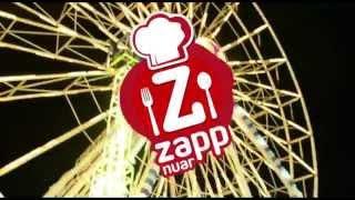 ทานอาหารร้าน Hippo House และเที่ยวงาน Siam Carnival Funfair