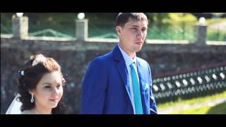башкирия 2015 июнь клип  v03