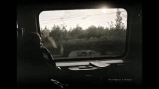 Макс Фадеев feat Наргиз - С любимыми не расставайтесь