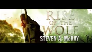 Rise of the Wolf trailer