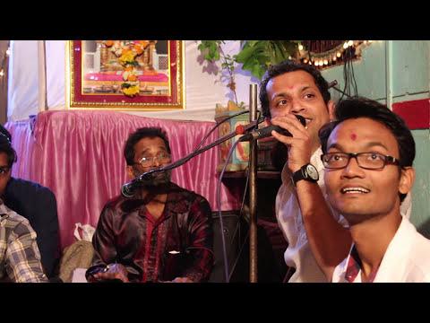 Haji Malang Sai Piya - Sai Bhajan by Abhisai