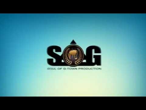 DJAY NESH FT. DJ DROUPZ - SOLLU SOLLU ENNA SOLLU