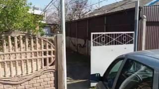 �������� ���� Купить дом в Крыму ������