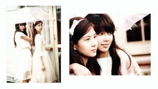 [MV] SNSD (Girls' Generation) - Complete