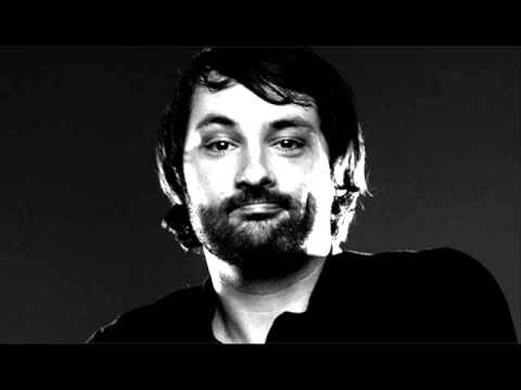 Gringo Grinder - Dirty Deeds (Ada Remix)