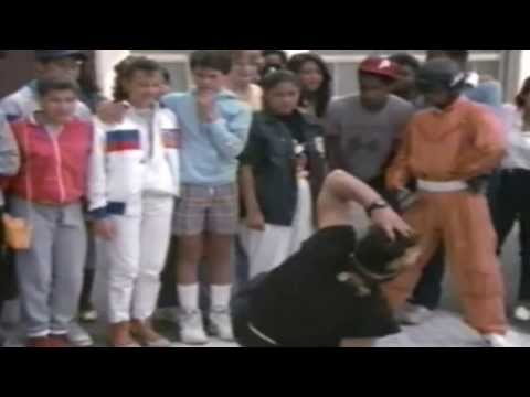 The Pilot(1984)Reedit By Mr.Original Jamin Joe(After School Special)