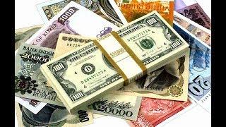 Деньги денежки! Money-money!Smile for friends!