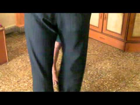 Hope Physiotherapy Clinic - Video10