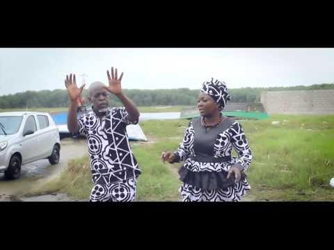 Não tenho tempo:Música gospel angolana nova