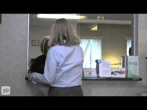 A Smile Resort | Cosmetic Dentistry | Jacksonville Florida
