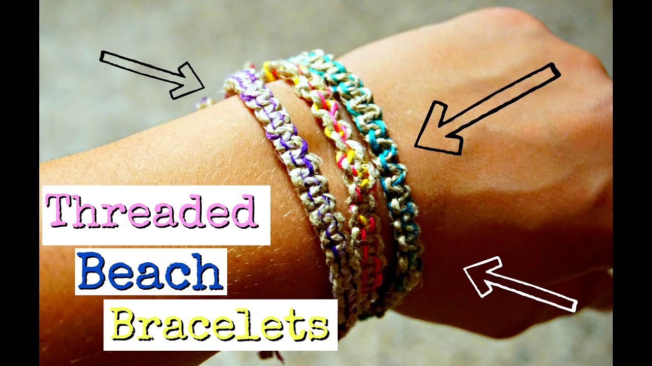 jewerly bracelet pin summer pinterest beachy pretty seashell yes and heck bracelets colors