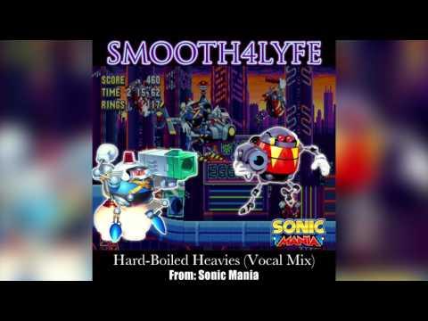 sonic mania soundtrack mp3 download