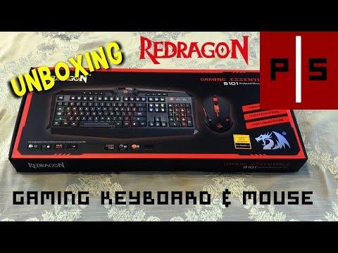 hqdefault 11 - Gear Gaming Hub