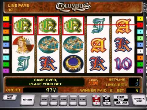online casino list book of ra spiel