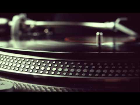 Dj Killa x KALIFAH AGANAGA ft. SAMMY RICH - Vanilla [Remix 2016]°•BrtH`Bluz [Burhay]