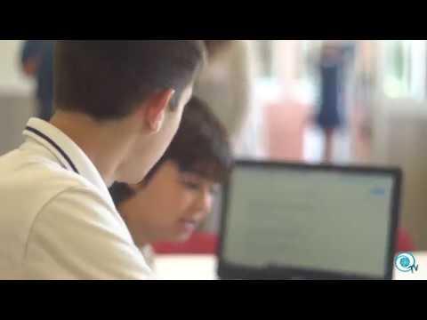 Proyecto Interdisciplinar 2º ESO CSportCalculation - SancaTV