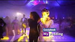 Suranga Saliya wedding-www.gossipbook.lk