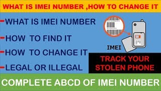How To Use SickW IMEI Checker (Financed, Blacklist, etc) - BX