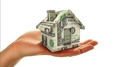 UP to $10,000 For Down Payment In Illinois