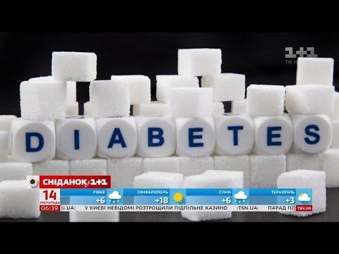 овсянка при диабете