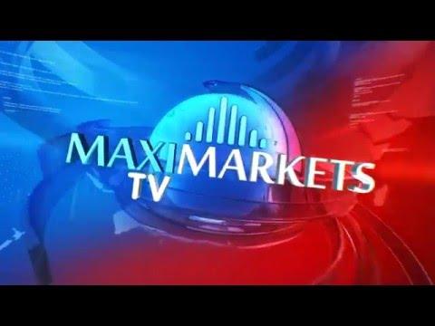 25.02.16 - Прогноз, новости рынка Форекс.